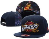 NBA Cleveland Cavaliers[Ref. 33]