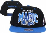 Gorra Orlando Magic
