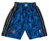 Pantalones Orlando Magic [Blue Stars]