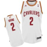 Kyrie Irving, Cleveland Cavaliers [Blanca]