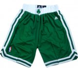 Pantalones Boston Celtics [Verde y blanco]