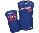 Blake Griffin, Los Angeles Clippers [Azul]