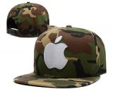 Apple Gorra [Ref. 13]