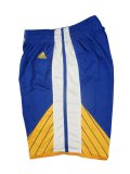 Pantalones Golden State Warriors