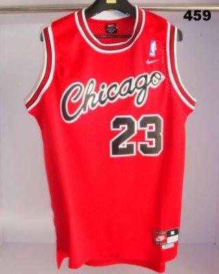 newest 30f10 6c5e1 Michael Jordan, Chicago Bulls RETRO 1984-1985 :ReyDeCamisetas