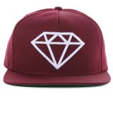 GORRA DIAMONDS CO. [REF. 09]