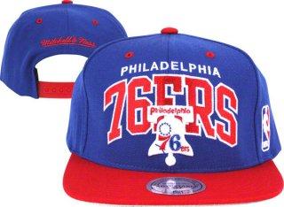 e0aebcbf20c58 Gorra Philadelphia 76ers  reydecamisetas-2279  - €9.50  ReyDeCamisetas