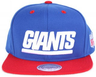 Gorra New York Giants