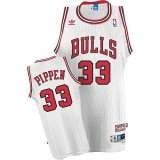 Scottie Pippen, Chicago Bulls [Blanca]