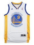 Andre Iguodala, Golden State Warriors [Home]