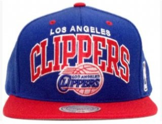9813aeef60de0 Gorra Los Angeles Clippers  reydecamisetas-2257  - €9.50  ReyDeCamisetas