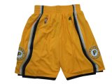 Pantalones Indiana Pacers