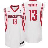 James Harden, Houston Rockets [Home]