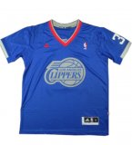 Blake Griffin, Los Angeles Clippers - Christmas