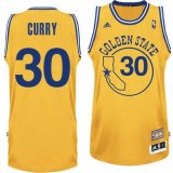 Stephen Curry, Golden State Warriors [Alternate]