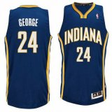 Paul George, Indiana Pacers [Azul]