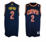 Kyrie Irving, Cleveland Cavaliers [Azul]