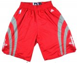 Pantalones Houston Rockets