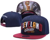 NBA Cleveland Cavaliers[Ref. 10]