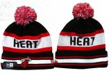 Gorro Miami Heat