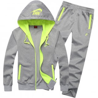 Chaqueta pantalóns2reydecamisetas Nike Sudadera Originals 3774 vw0mnON8