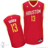 James Harden, Houston Rockets [Alternate]