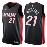 Hassan Whiteside, Miami Heat - Icon