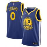 DeMarcus Cousins, Golden State Warriors - Icon