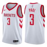 Chris Paul, Houston Rockets - Association