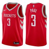 Chris Paul, Houston Rockets - Icon