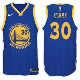 Stephen Curry, Golden State Warriors - Icon