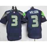 Wilson-Seattle Seahawks