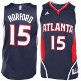 Al Horford, Atlanta Hawks [Home]