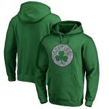 Sudadera Boston Celtics 2019