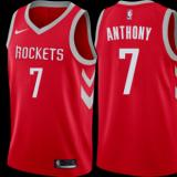 Carmelo Anthony, Houston Rockets - Icon