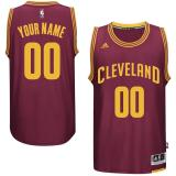 Cleveland Cavaliers [wine] - PERSONALIZABLE