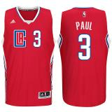 Chris Paul, Los Angeles Clippers 2015 - Red