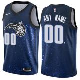 Orlando Magic - City Edition PERSONALIZABLE