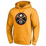 Sudadera Denver Nuggets 2019