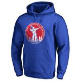 Sudadera New York Giants
