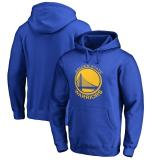 Sudadera Golden State Warriors 2019 - Azul