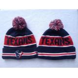 Gorro Houston Texans