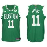 Kyrie Irving, Boston Celtics - Icon