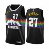 Jamal Murray, Denver Nuggets 2019/20 - City Edition