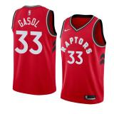Marc Gasol, Toronto Raptors - Icon