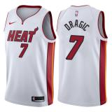 Goran Dragić, Miami Heat - Association