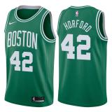 Al Horford, Boston Celtics - Icon