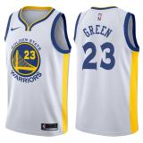 Draymond Green, Golden State Warriors - Association