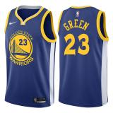 Draymond Green, Golden State Warriors - Icon
