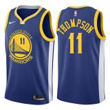 Klay Thompson, Golden State Warriors - Icon